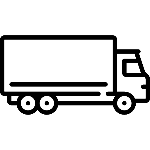Clearance and Transportation of Goods